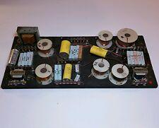 GENUINE ORIGINAL - Pioneer HPM-200 Speaker Cabinet Crossover #2