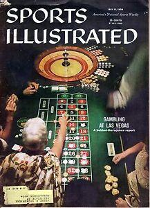 Casino gambler magazine casino bus schedule toronto