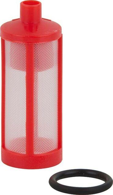 Danfoss Filtre Pompes de CARTOUCHE Bfp à Huile 71n0064 Filtrante 071n0064 R