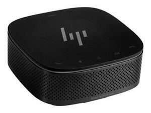 NEW HP Thunderbolt Dock Audio Module for HP Thunderbolt Dock G2 - 3AQ21AA