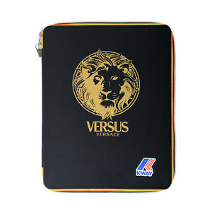 Versus-Versace-Multi-Color-Ipad-Zip-Around-Cover-Case