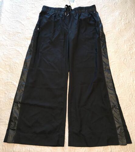 da Xl taglia nero Armour Under da armatura Pantaloni 888376785352 sub donna le per stagioni tutte Rwdqxf