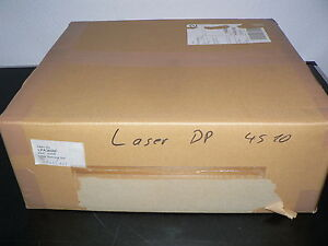 Panasonic LPA3606F Laser Unit für DP4510, DP4520, DP4530, DP8045