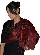 Moroccan Fashion Shoulder Shawls Scarves Wraps Hijab Islamic Clothing Head cover