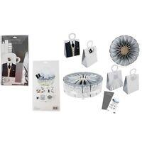 Geschenkbox Hochzeitstorte 18 Tüten Gastgeschenk Hochzeit Hochzeitsgeschenk
