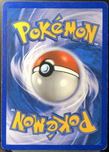 Pokemon Card? Charizard G Lv.X 143 Ultra Holo Rare ?[Supreme Victors 09] PSA??