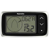 Raymarine I40 Wind Display