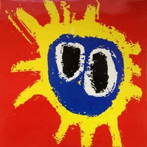 Primal-Scream-Screamadelica-New-Double-Vinyl-LP