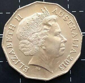 2013-AUSTRALIAN-50-CENT-COIN