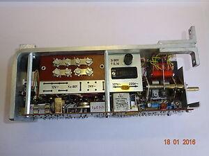 EGD-01-Netzteil-komplett-und-geprueft-RFT-Funkwerk-Koepenick