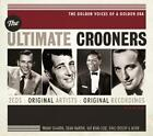 Ultimate Crooners von Various Artists (2016)