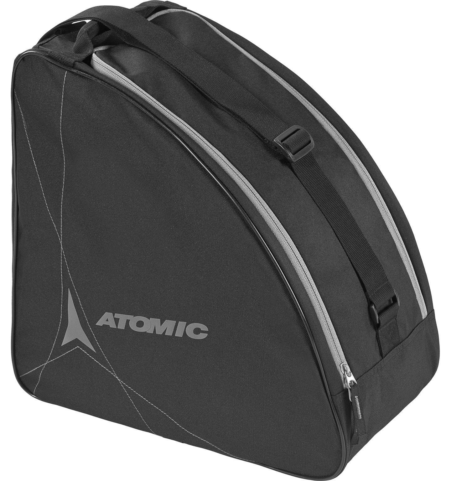 ATOMIC HAWX 100 2.0 Herrenskischuh Größenwahl       NEUWARE 54e6bf