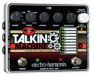 Electro-Harmonix-Stereo-Talking-Machine-Vocal-Formant-Filter