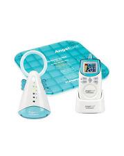 Ac401 Angel Care Monitor