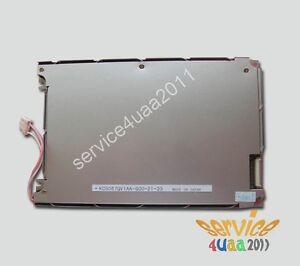 Plus Development Hard Card 20-800-09-0117