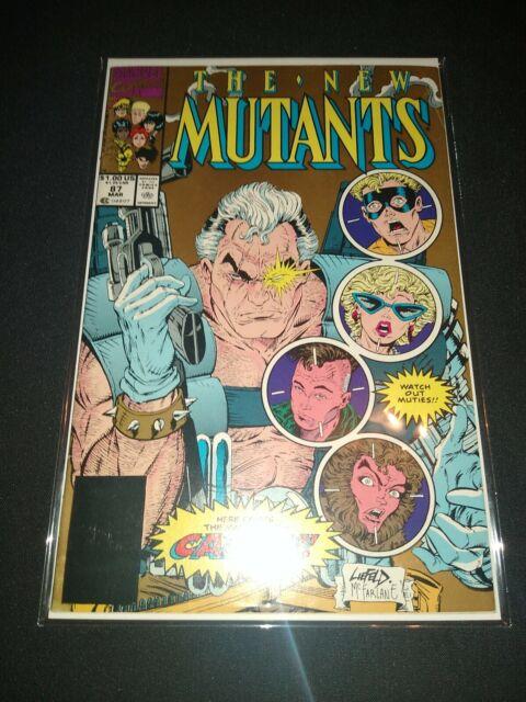 BATMAN Vol 3 #87   NM//NM First Print SOLD OUT