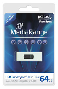 MediaRange-64-GB-USB-Stick-USB-3-0-Flash-Drive-Speicher-Stick
