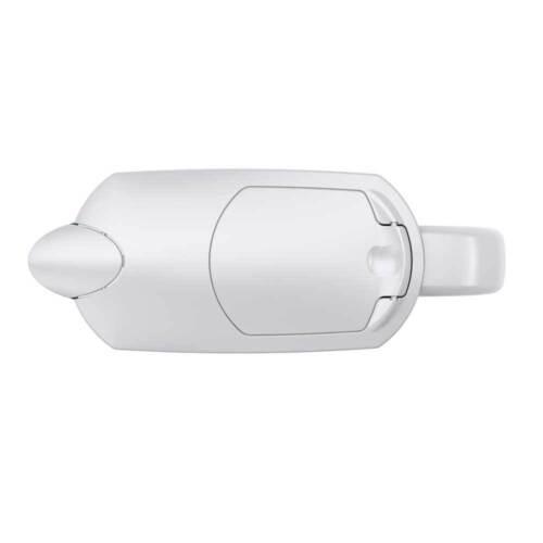 Filtro ACQUA SORRISO Brocca Caraffa A5 MG batteriostatico CARTUCCIA Magnesio 2.4 L