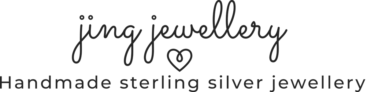 jewellerybyjen