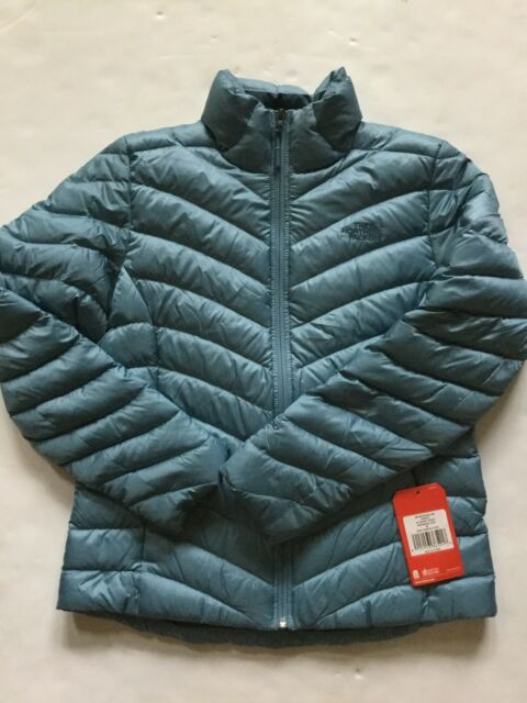newest collection sale uk new products The North Face Women's Trevail 800 Fill Down Jacket In Provincial ...