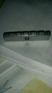 danelectro-korean-12-string-aluminum-nut-from-World-039-s-Largest-Danelectro-dealer