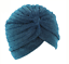 Chemo-Hair-Loss-Beanie-Hat-Scarf-Turban-Head-Wrap-Cancer-29-style-BOGO30-FREEPP thumbnail 65