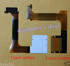 Car Audio CD Player Flex Ribbon Cable For PIONEER DEH-8450 DEH-P6050UB DEH-P88RS