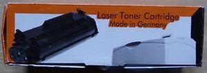 cartouche-toner-compatible-imprimante-OKI-C110-C-110-XXL-JAUNE