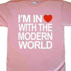 In-Love-With-the-Modern-World-T-Shirt-inspired-by-Modern-Lovers-Roadrunner