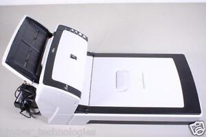 Fujitsu-fi-6240-A4-Scanner-60ppm-ADF-120ipm-ADF-Speed-Duplex-FlatBed-RRP2700