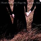 Beneath Far Gondol's Foreign Sky [Digipak] by Goblin Market (CD, Mar-2012, Green Monkey Records)