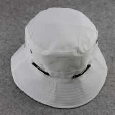 580e672561d Buy White Gold Egyptian Pharaoh King Tut Bucket Hat Boonie Cap Beach ...