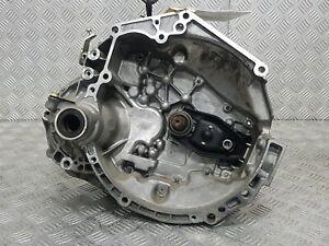 Boite-5-vitesses-Citroen-C3-Peugeot-207-1-4i-75ch-type-20CQ87-0-kms