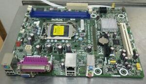 Intel DH61SA Desktop Board Windows 8 Driver Download