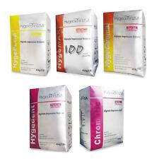 Hygedent Hi Quality Dental Impression Alginate All Products Optional 1lbbag
