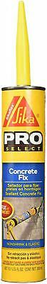 Business & Industrial Symbol Of The Brand Sika Corporation 187783 Concrete Fix 10-ounce Superior Materials