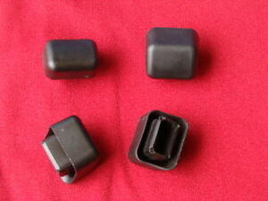 4-Teste-testine-Thule-Ricambio-30661-barre-760-761-762-763-769-piedi-753