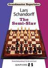 Semi-Slav by Lars Schandorff (Paperback, 2015)