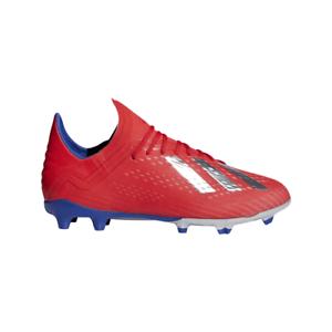 Adidas X 18.1 Junior FG