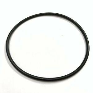 O-Ring - For SAME Waterjet 60K Intensifier Pump (94.84*3.53mm)