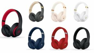 Beats-by-Dr-Dre-Studio-3-Studio3-Wireless-Bluetooth-Over-Ear-Headphones