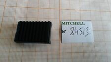 MANIVELLE MOULINET MITCHELL 5170RD 5570RD  PRO HANDLE COMPLETE REEL PART 84509