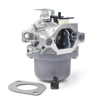 New Carburetor Carb Fit For Briggs Stratton Walbro LMT 5