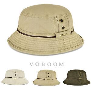 100-coton-chapeau-de-seau-pour-hommes-chapeau-de-pecheur-chapeaux-seau