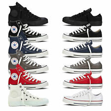 Converse Chucks ORIGINAL All Star Sneaker unisex