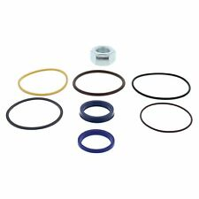 New Hydraulic Cylinder Seal Kit For Bobcat 863 Skid Steer 864 Skid Steer 6804615