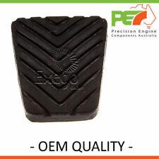 OEM QUALITY 1x New Brake Pedal Pad For Kia Optima Rio Rondo GD JB UN 2.5L