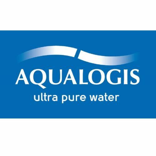 AL-093F Compatible With Samsung DA29-00003F Hafin1//EXP Fridge Water Filter