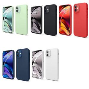 Pellicola-vetro-Custodia-CANDY-COVER-flessibile-per-Apple-iPhone-12-Mini-5-4-034