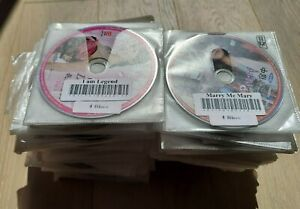 Korean Drama from $12 Each Region ALL DVDs Your Pick, Combined Shipping $4
